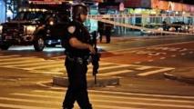 Etats-Unis : un mort et sept blessés dans une attaque à l'arme à feu à Baltimore