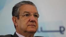 Algérie : Le ministre des Finances auditionné dans des affaires de corruption