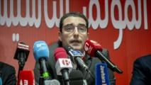 """Tunisie : le parti """"Tahya Tounes"""" en proie à des divergences"""