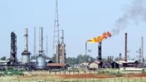 Libye : attaque armée contre le gisement pétrolier El-Charara