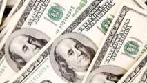 Les dépenses militaires mondiales augmentent de 2,6%, 1822 milliards de dollars en 2018