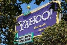 Nouveau partenariat entre Yahoo! et la rédaction de la chaîne américaine ABC