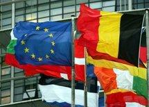 Le FESF, bras armé de la zone euro contre la crise de la dette