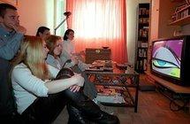 Méchantes et menteuses: les ravages de la téléréalité sur les filles