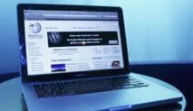 Pékin bloque l'accès à Wikipedia avant l'anniversaire de Tiananmen