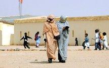 Trois Européens enlevés dans le sud-ouest algérien, le Polisario accuse Aqmi