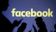 """Facebook crée une """"fintech"""" en Suisse orientée sur les paiements"""