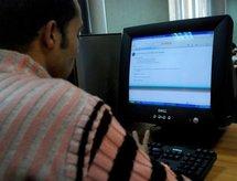 Egypte: un blogueur placé en détention provisoire pour 15 jours