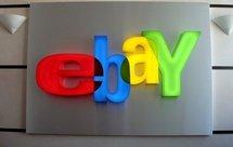 2 millions de dollars de dommages à eBay: prison avec sursis pour un Roumain