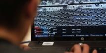 Londres accuse Moscou de cyberattaques contre des pays de l'OTAN
