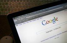 """Google améliore son moteur de recherche et promet des résultats plus """"frais"""""""