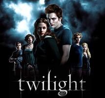 Le film russe Twilight portrait primé au festival de Salonique