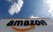 Amazon envisage de racheter Boost à T-Mobile/Sprint