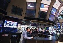 Wall Street attend un changement d'attitude la BCE