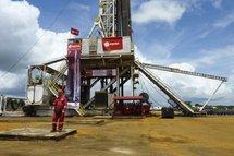 Venezuela: la Chine prête 2 milliards de dollars pour des projets de raffinage