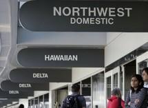 Après les magasins, Google Maps oriente les internautes dans les aéroports