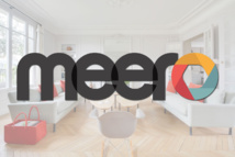 La start-up Meero rejoint le club des licornes, lève 230 millions de dollars