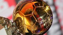 Ballon d'Or - Cristiano Ronaldo, Messi et Xavi sont les finalistes