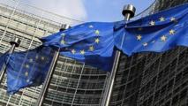 Centrafrique / Union européenne : aide humanitaire de 18 millions d'euros
