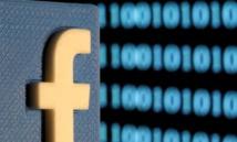 Facebook sanctionné en Allemagne pour un défaut de transparence