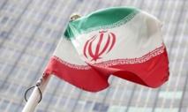 L'Iran a tenté de bloquer un pétrolier britannique, dit Londres