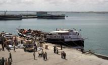 Vingt-Six morts dans l'attaque d'un hôtel de Kismayo, en Somalie