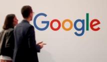 Google accusé de copier une technologie de publicité numérique