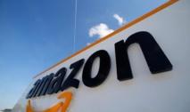 RPT-USA: Amazon propose 10 dollars pour traquer les internautes