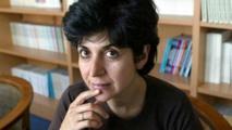 Iran: la justice confirme l'arrestation d'une chercheuse franco-iranienne