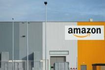 L'UE va enquêter sur Amazon et les données des commerçants