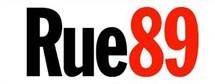 France: Le Nouvel Observateur rachète le site d'information Rue89