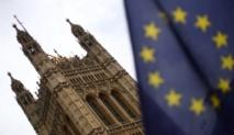 Londres va investir 2,1 milliards de livres de plus pour un Brexit sans accord