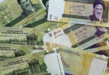 Iran: marché des changes perturbé, nouvelle menace contre les Etats-Unis
