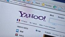 Yahoo! recrute son patron chez PayPal pour relancer le chiffre d'affaires