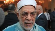 Tunisie: Abdelfattah Mourou candidat d'Ennahdha pour la présidentielle anticipée du 15 septembre