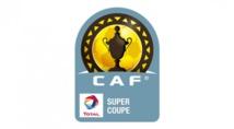Report Sine die de la Supercoupe d'Afrique (CAF)