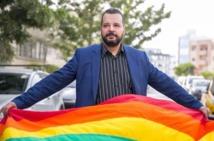 Tunisie: un candidat ouvertement homosexuel à la présidentielle, première contestée