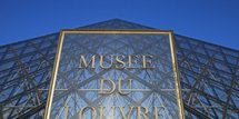 Arts de l'Islam: le Louvre à la recherche de 10 millions d'euros