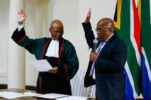 L'Afrique du Sud exempte quatre nouveaux pays de visa pour attirer les touristes