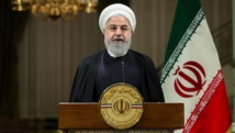 Iran : Rohani met en garde contre l'insécurité des routes maritimes internationales
