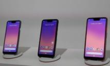 Google va transférer au Vietnam la production du smartphone Pixel, rapporte Nikkei