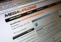 Megaupload.com: la police néo-zélandaise fouille la propriété du fondateur