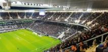 La FIFA diffusera gratuitement des matchs africains de qualification pour la Coupe du monde 2022