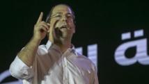 Tunisie: Chahed promet d'allouer une partie de revenus du phosphate au gouvernorat de Gafsa