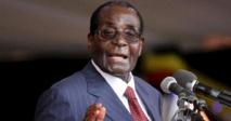 """Mugabe, un des derniers """"pères de l'indépendance"""" en Afrique"""