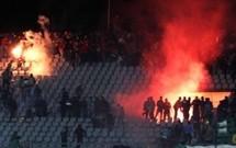 Egypte: 74 morts dans des violences après un match de foot