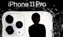 Apple augmente d'environ 10% la production de l'iPhone 11, rapporte le Nikkei