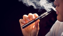 Cinq choses à savoir sur la cigarette électronique