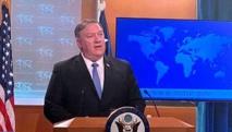 Washington offre 5 millions USD pour des informations sur un ex-membre du polisario devenu chef de Daech-Grand Sahara