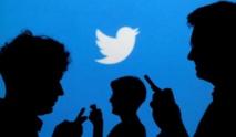 Des données d'utilisateurs de Twitter pourraient avoir servi à des fins publicitaires